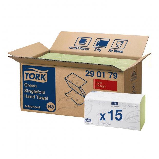 tork-recznik-w-skladce-290179-zz