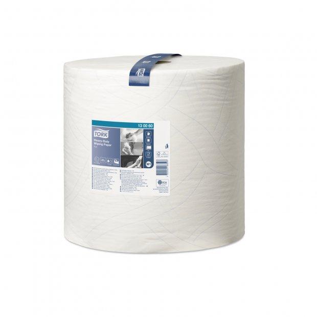 tork-czysciwo-papierowe-130060-rolka