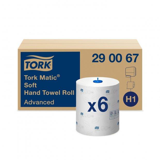 tork-miekki-recznik-w-roli-290067-opakowanie