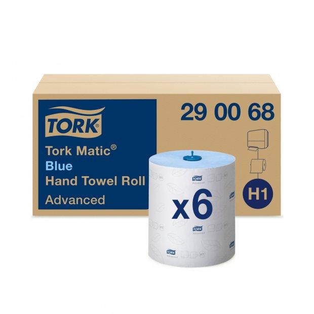 tork-recznik-w-roli-290068-opakowanie