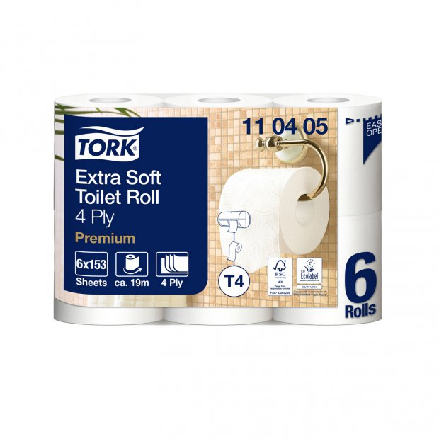 tork-papier-toaletowy-110405-opakowanie