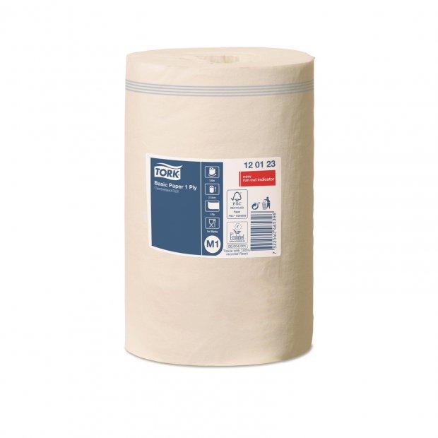 tork-czysciwo-papierowe-120123-rolka