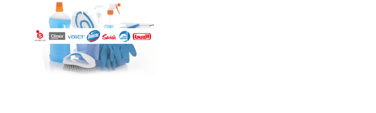 chemia-do-sprzatania-baner