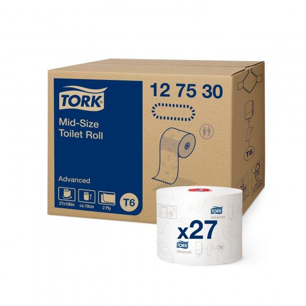tork-papier-toaletowy-127530-opakowanie