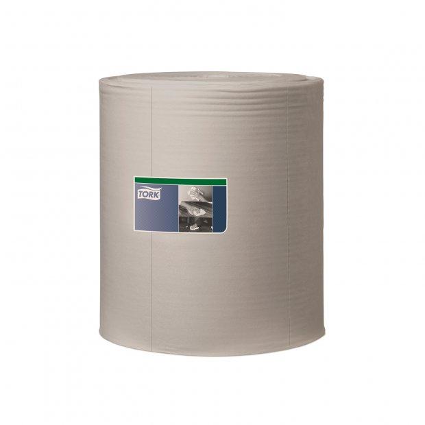 tork-czysciwo-wlokninowe-520304-rolka