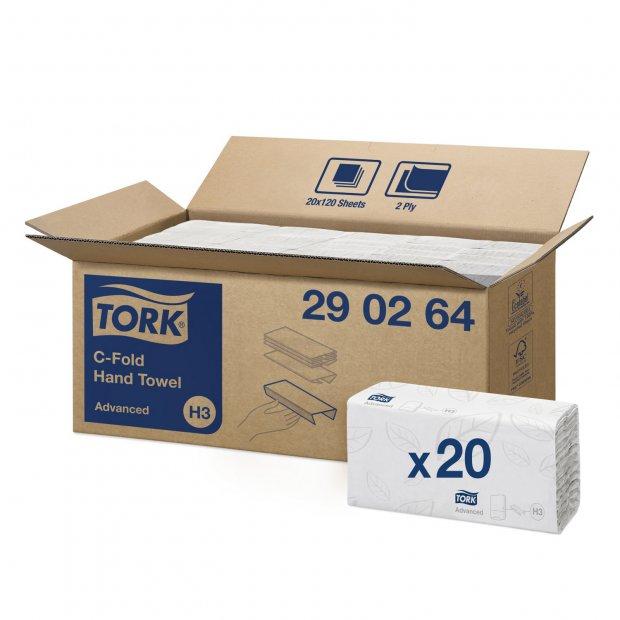 tork-recznik-w-skladce-290264-c-fold