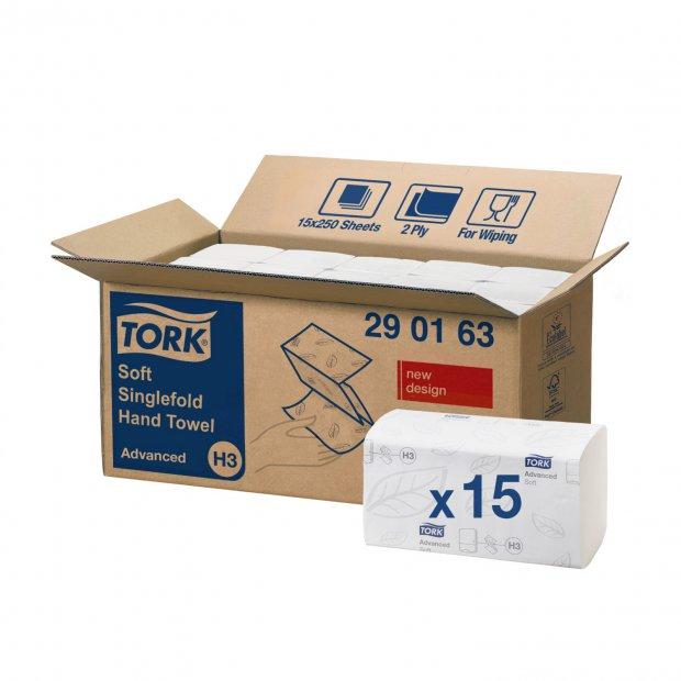 tork-recznik-w-skladce-290163-karton