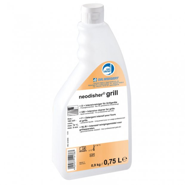 neodisher-grill-0-75-l-intensywny-srodek-323947