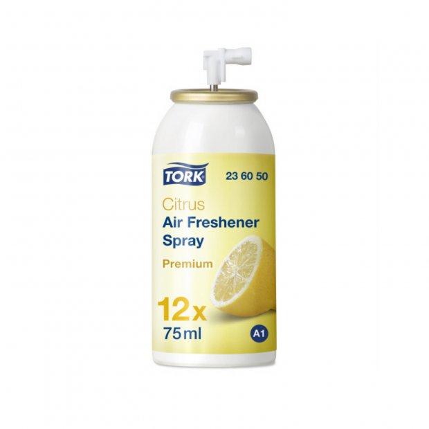 tork-odswiezacz-powietrza-236050-w-sprayu