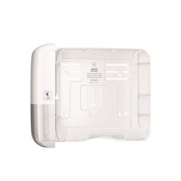 tork-pojemnik-na-reczniki-553100-otwarty