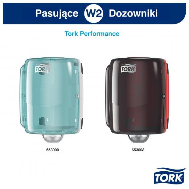 tork-system-w2-pasujace-dozowniki