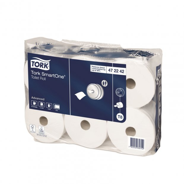 tork-papier-toaletowy-472242-opakowanie