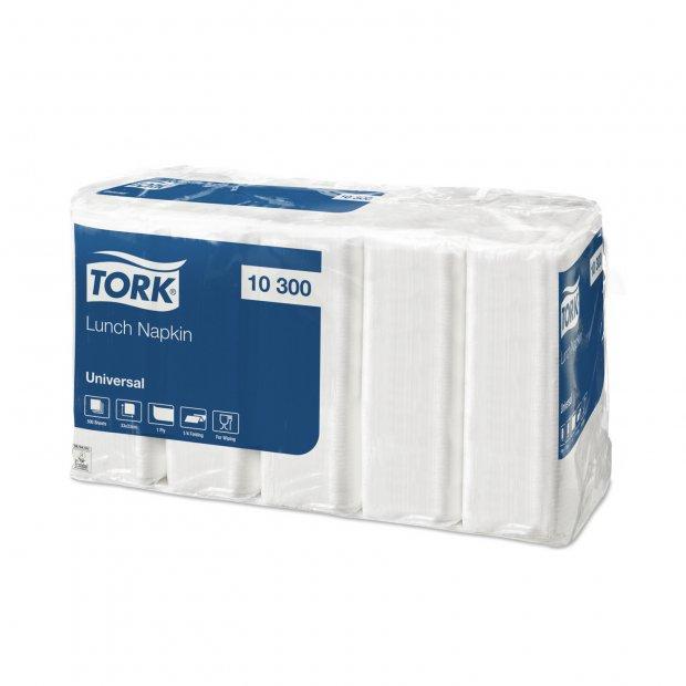 tork-serwetka-obiadowa-10300-opakowanie