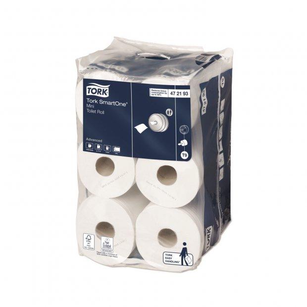 tork-papier-toaletowy-472193-opakowanie