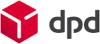 Kurier DPD (1-2 dni robocze)