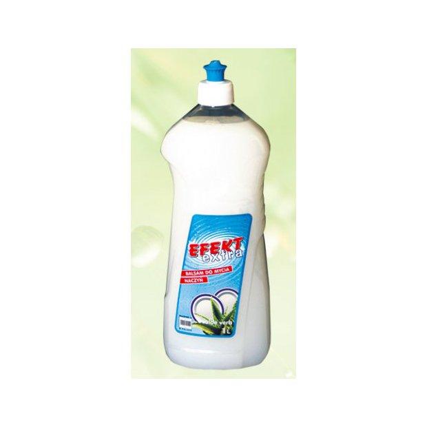 EFEKT EXTRA 1L - Balsam do mycia naczyń