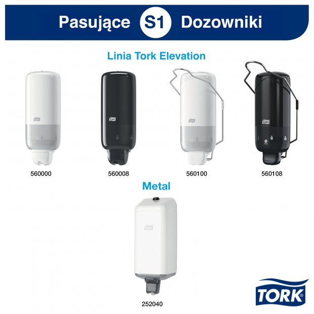 tork-system-s1-pasujace-dozowniki