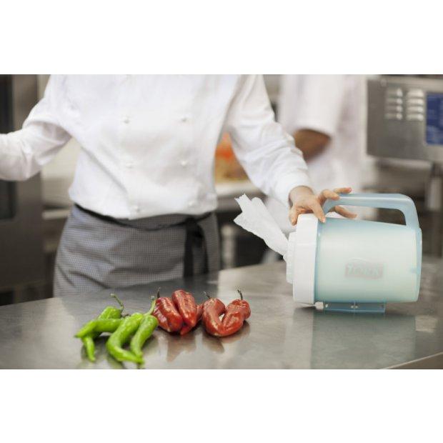 tork-przenosny-dozownik-do-czysciwa-bialo-turkusowy-kuchnia