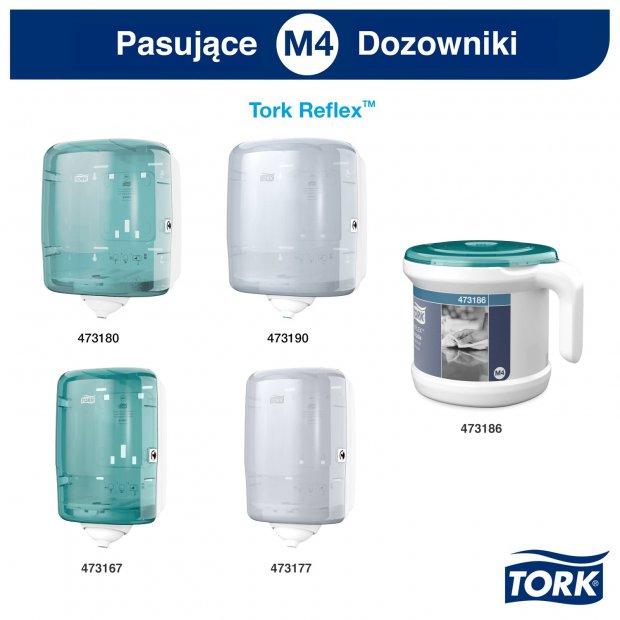 pasujace-dozowniki-reflex-m4