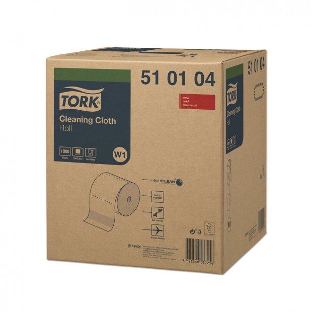 tork-czysciwo-wlokninowe-510104-karton