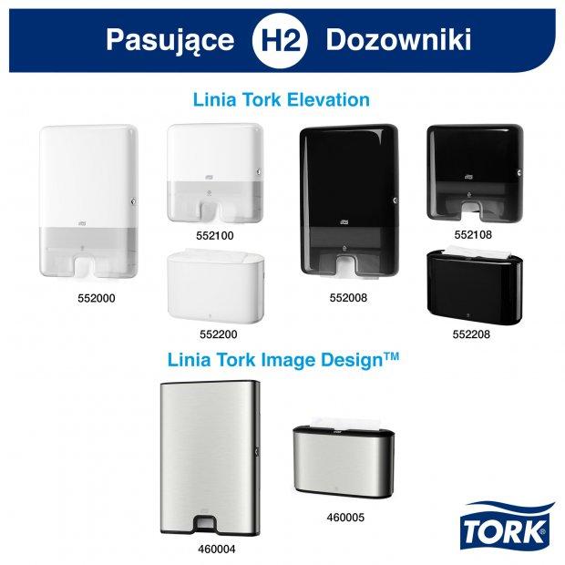 tork-system-h2-pasujace-dozowniki