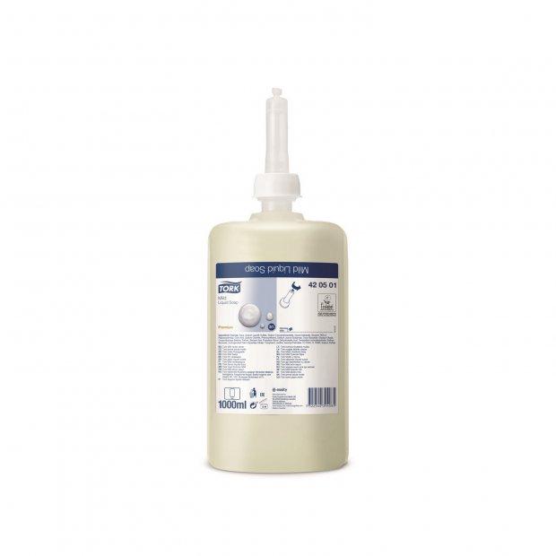 tork-mydlo-delikatne-420501-opakowanie