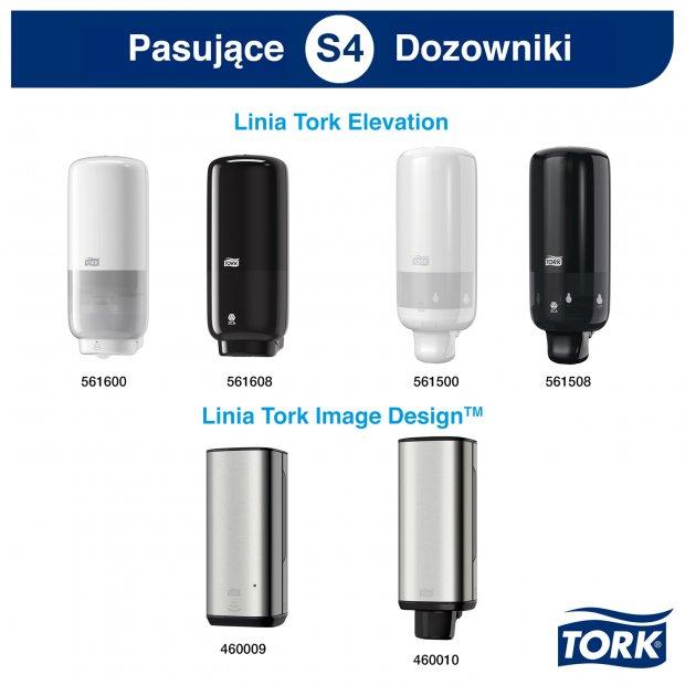 tork-system-s4-pasujace-dozowniki