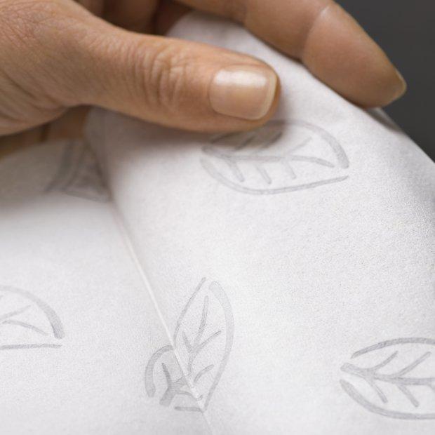 tork-papier-tloczenia-listek