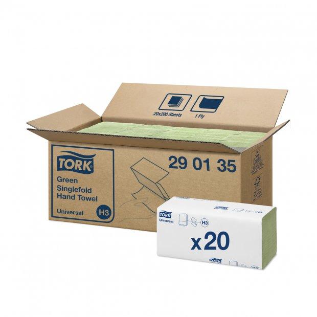 tork-recznik-w-skladce-290135-opakowanie