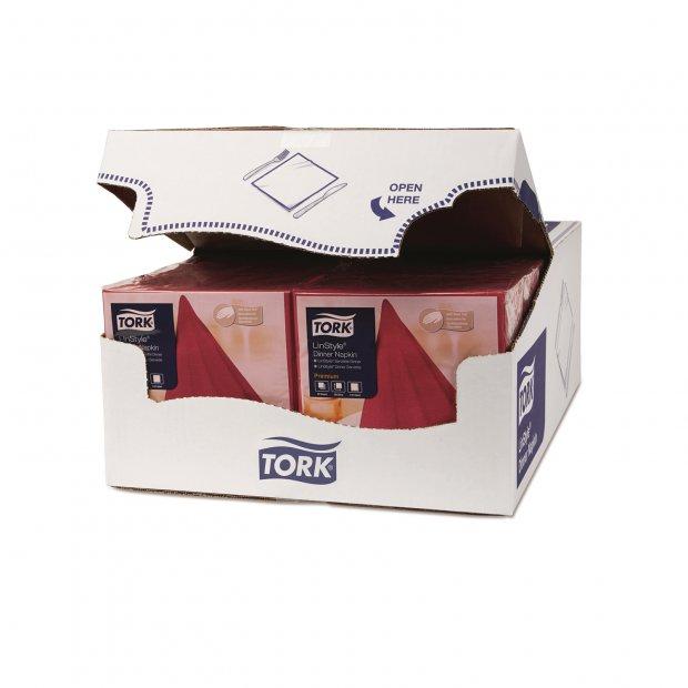 tork-serwetka-obiadowa-478855-opakowanie