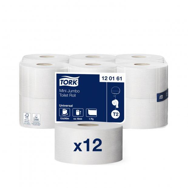 tork-papier-toaletowy-120161-opakowanie