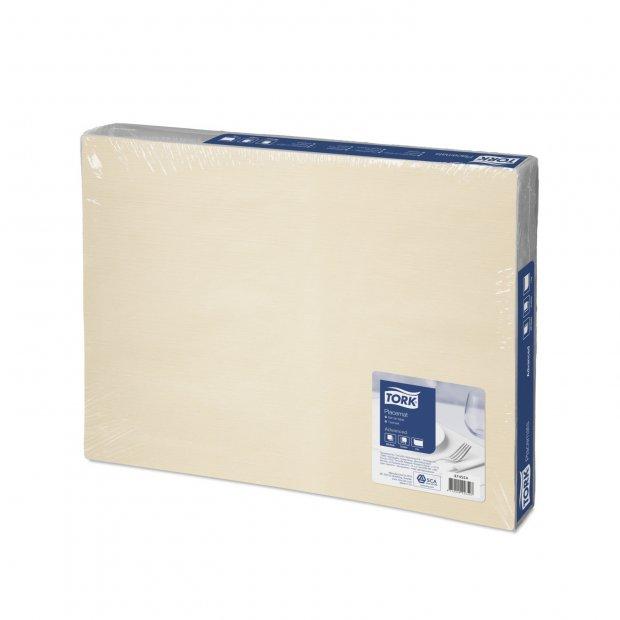 tork-podkladka-papierowa-474554-piaskowa