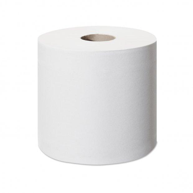 tork-papier-toaletowy-472193-rolka