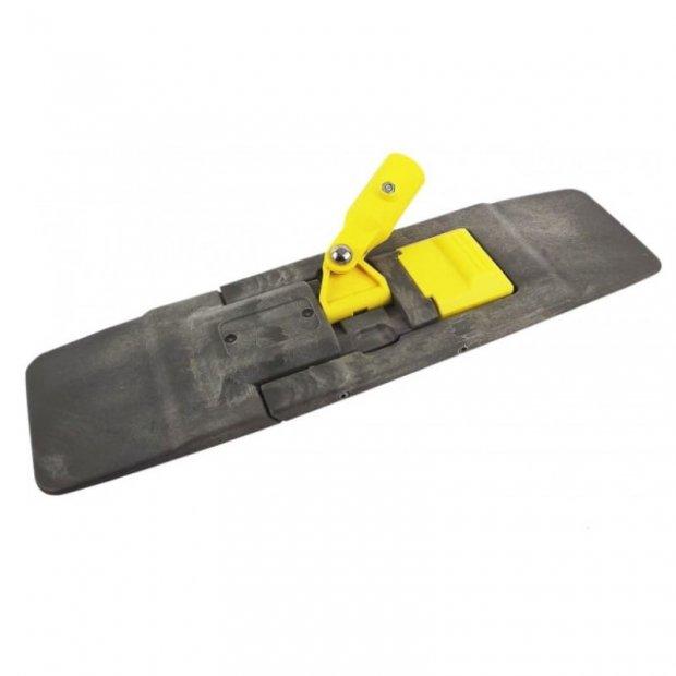 CleanPRO - Stelaż do mopa kieszeniowego - 40 cm