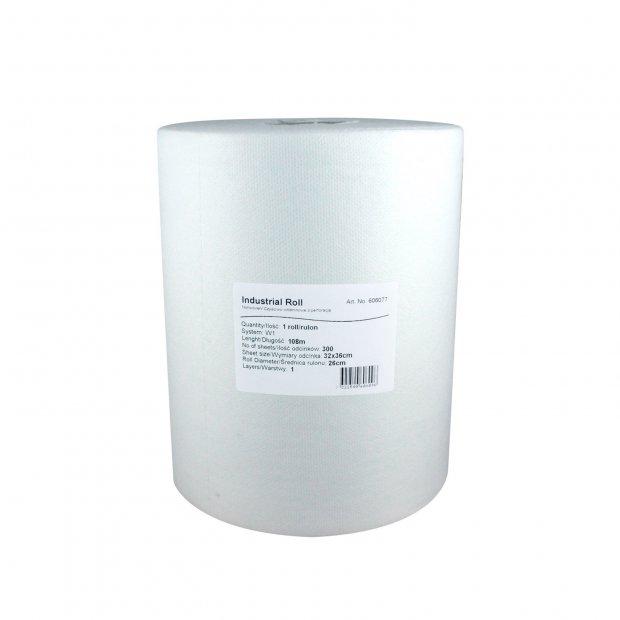 czysciwo-wlokninowe-tork-606077