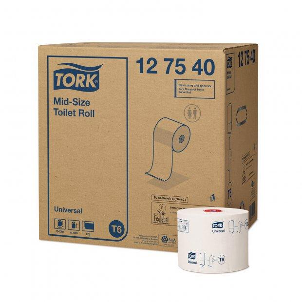 tork-papier-toaletowy-127540-opakowanie