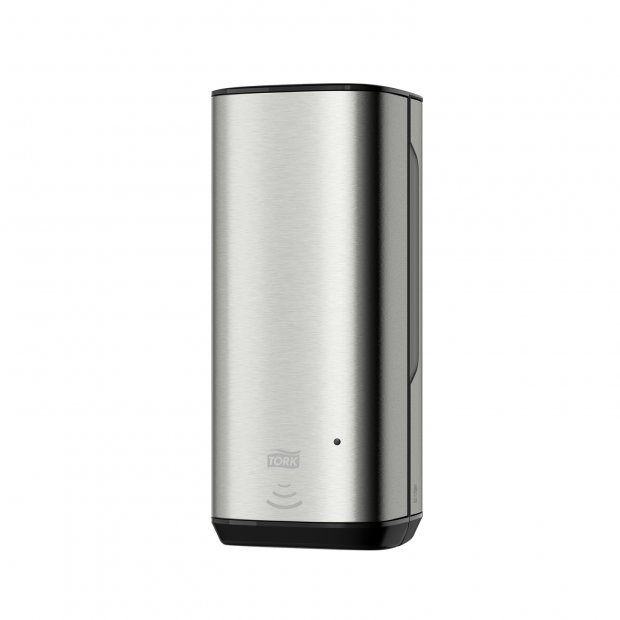 tork-dozownik-mydla-460009-z-sensorem