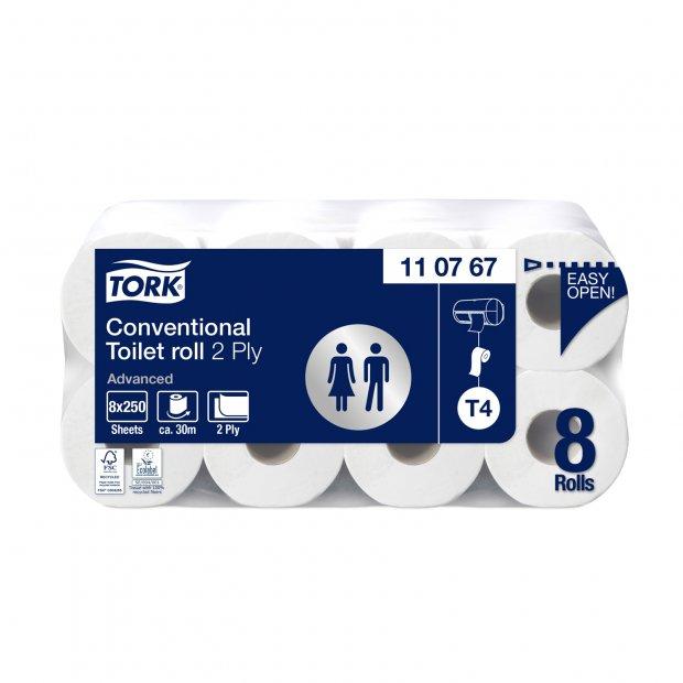 tork-papier-toaletowy-110767-opakowanie