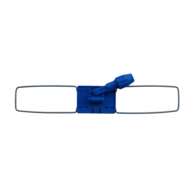 Intermop - Stelaż do mopa DUST - 50 cm