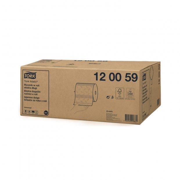 tork-dlugi-recznik-papierowy-120059-karton