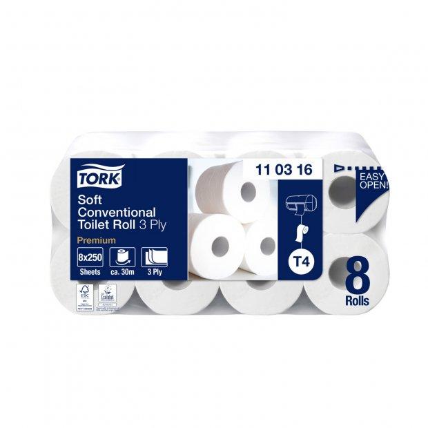 tork-papier-toaletowy-110316-opakowanie