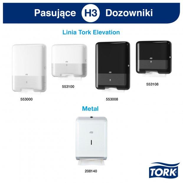 tork-system-h3-pasujace-dozowniki