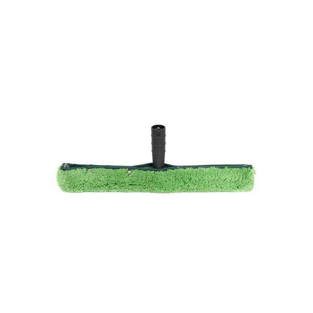 BG45 -  baranek zielony 45 cm