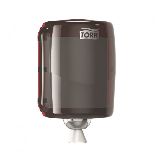 tork-dozownik-653008-wklad