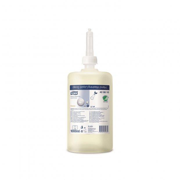 tork-mydlo-w-plynie-420810-opakowanie