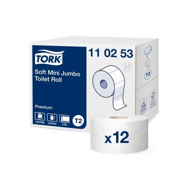 tork-papier-toaletowy-110253-opakowanie