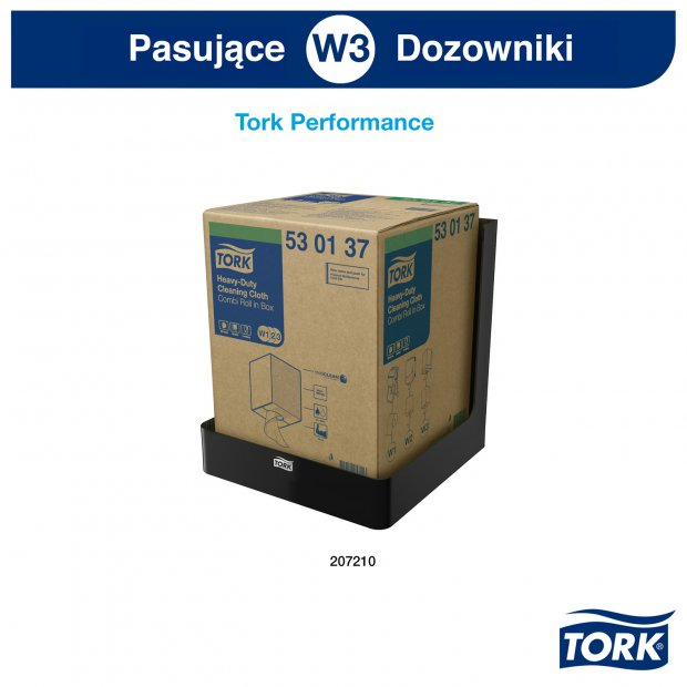 tork-system-w3-pasujace-dozowniki