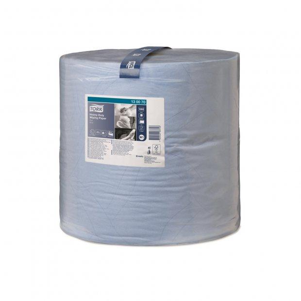 tork-czysciwo-papierowe-130070-niebieskie