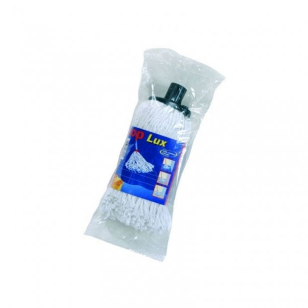 Konex - Mop sznurkowy bawełniany Lux