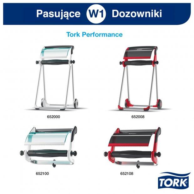 tork-system-w1-pasujace-dozowniki